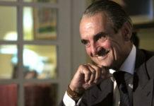 Mario Conde, inocente por blanqueo y fraude fiscal.