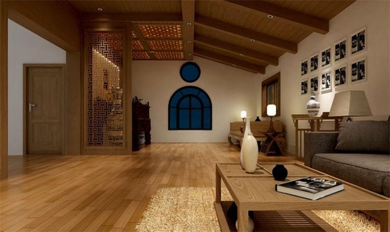 la mejor manera de decorar, psicología de los espacios interiores