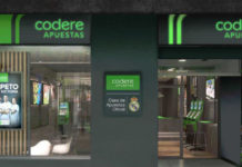 Codere Real Madrid