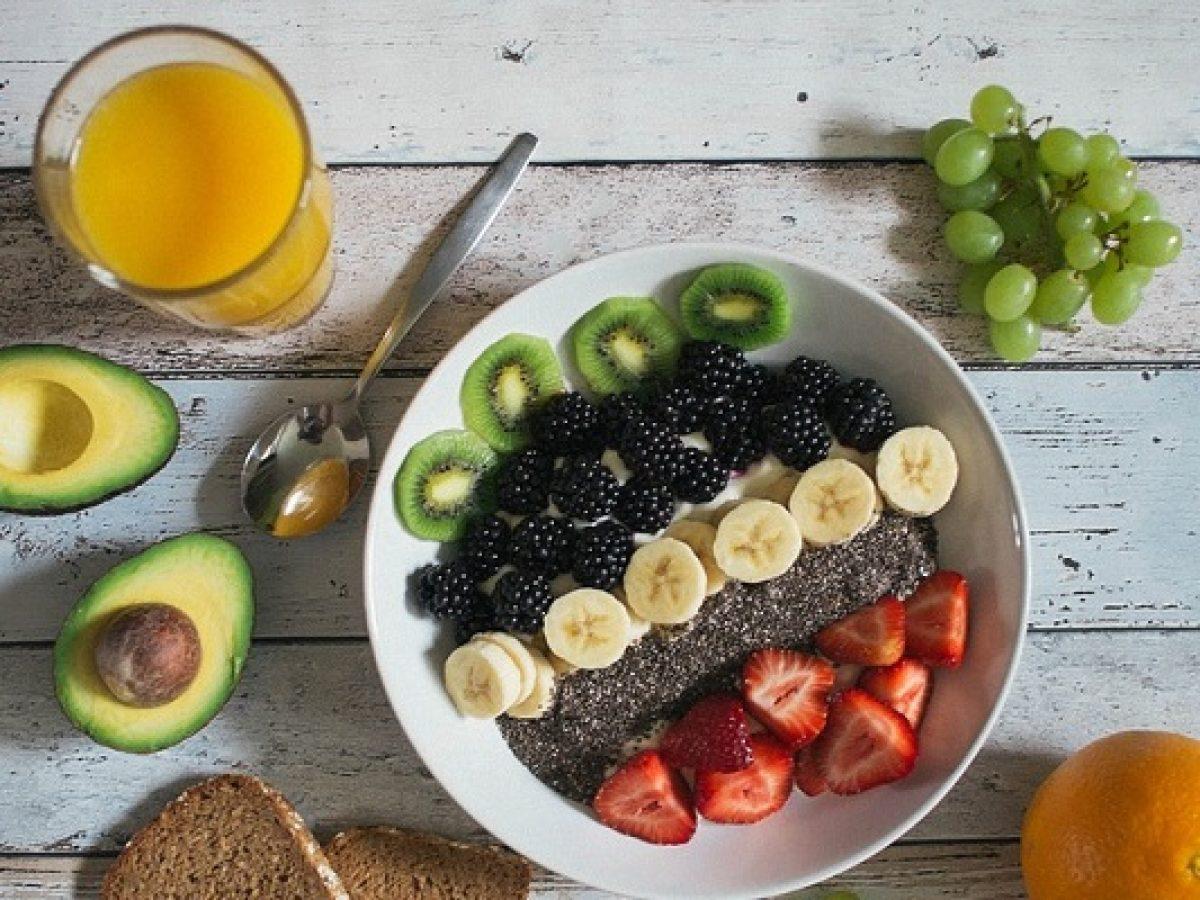 dietas baratas pero efectivas