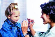 El 65% de lentes vendidas en España son índice 1.5, el más común en niños, y no ofrece protección UV total
