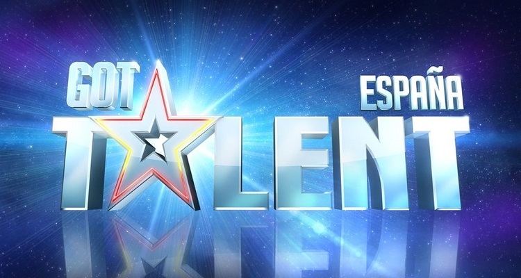 Got Talent Espa&ntildea 4x04 Espa&ntildeol Disponible