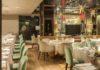 Restaurante Sandó