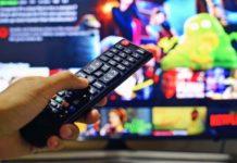 TDT-televisión de pago