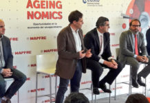 Ageing nomics-ciclo