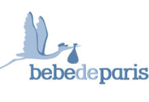 BebedeParis