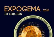 Foto de EXPOGEMA 2018 cartel