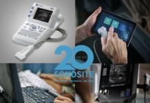Fujifilm SonoSite, líder en ecografía portatil, celebra 20 años mejorando la atención a los pacientes