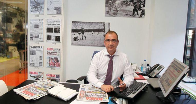 Unidad Editorial