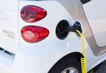 Foto de El futuro del vehículo eléctrico: retos y oportunidades