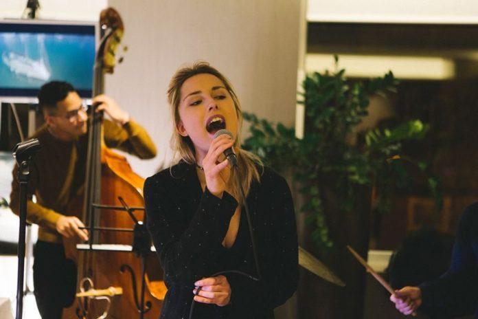 Foto de Música en directo en Donostia San Sebastián