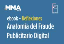 """Foto de Nuevo ebook de MMA Spain y FaqFraud: """"Reflexiones –"""