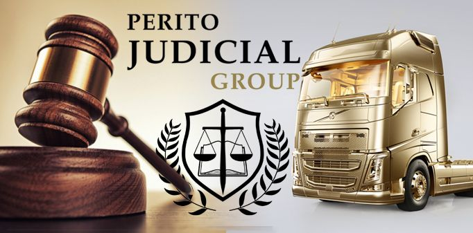 Foto de Primera sentencia del cártel de camiones en España
