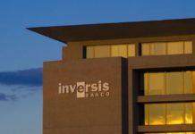 Inversis (Banca March)