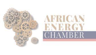 Foto de African Energy Chamber