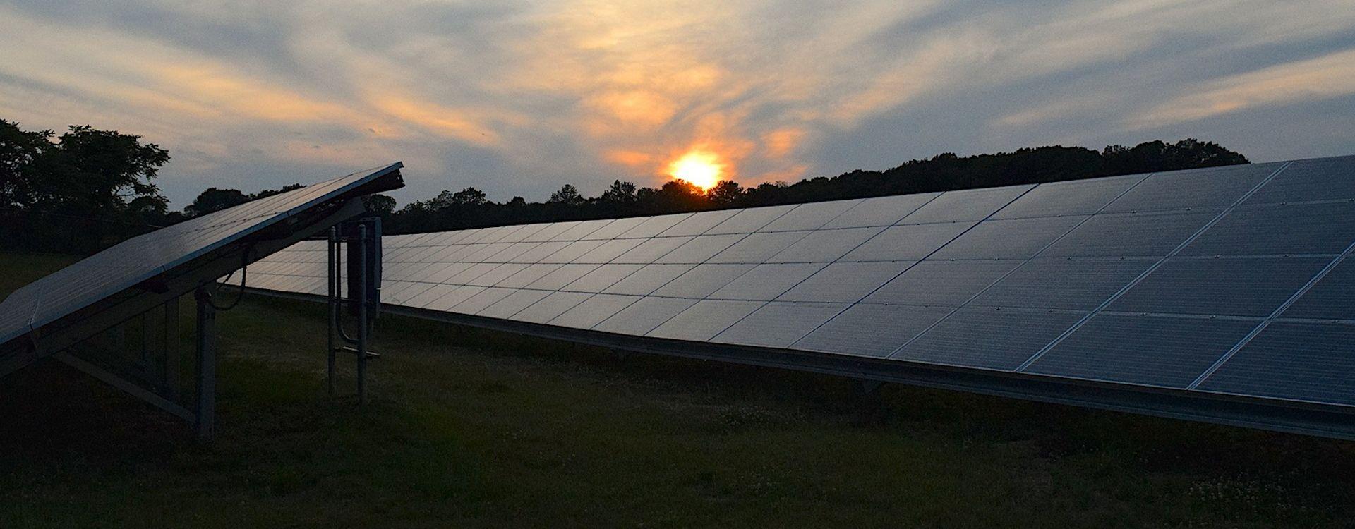 Solarpack, penúltima víctima del  burbujón en la fotovoltaica