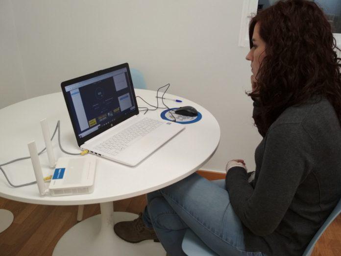 Foto de Avanza Solutions aconseja cómo hacer un test de velocidad