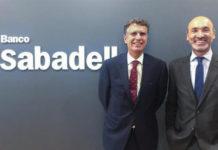 Banco Sabadell México