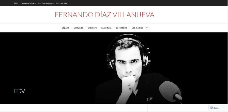 Díaz Villanueva