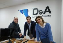 Foto de D&A Innovative Systems