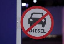 Diesel PGE 2019