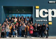 Foto de ICP Logística