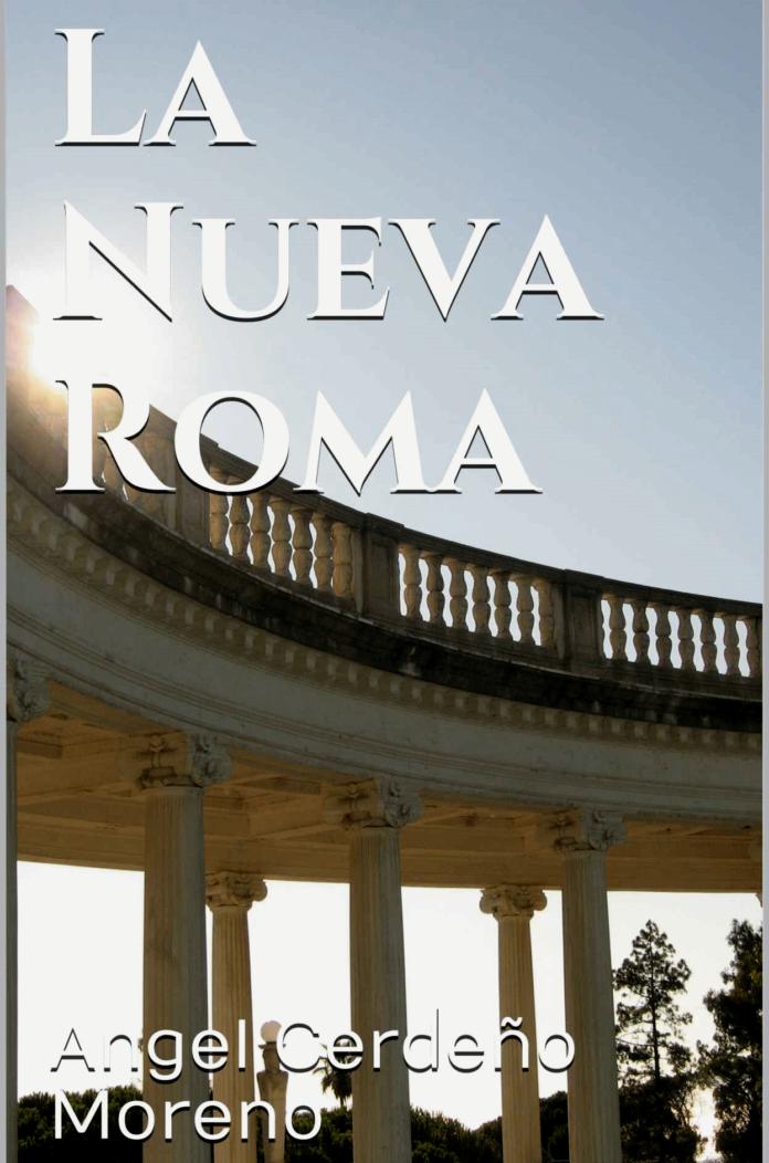 Foto de La Nueva Roma