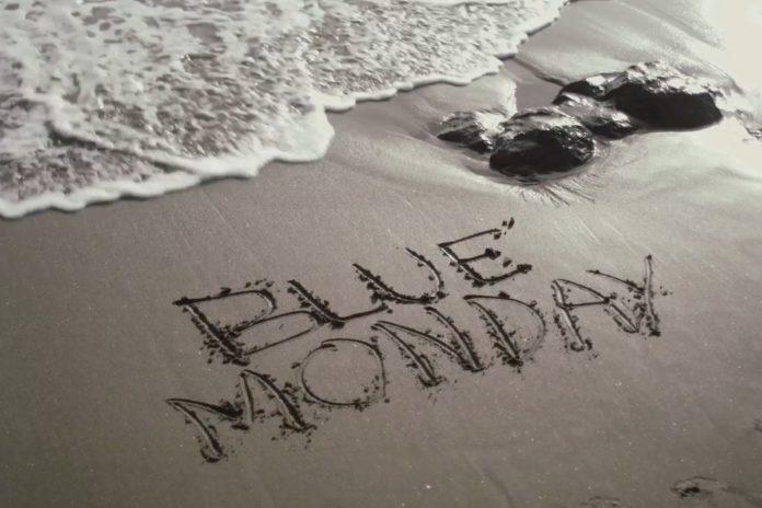 Las Islas Canarias crean un vídeo para sustituir el Blue Monday por True Monday