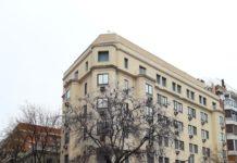 Foto de Edificio Eduardo Dato MGS