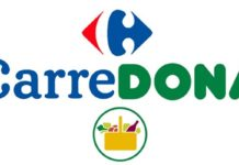 Carrefour o Mercadona