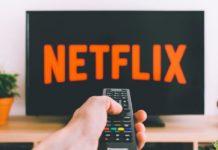Netflix o Amazon, la que mejor se adapte