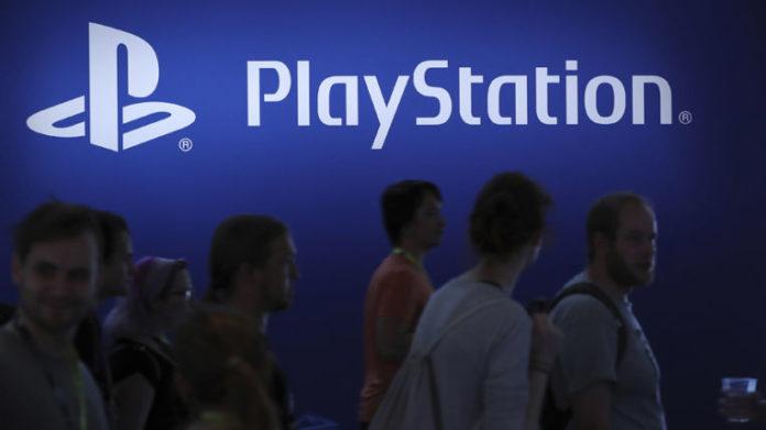Videojuegos PlayStation 4