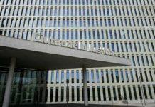 Sentencia que cancela más de 500.000 euros de deuda privada y pública con la Ley de Segunda Oportunidad