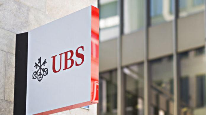 UBS Unicaja Liberbank