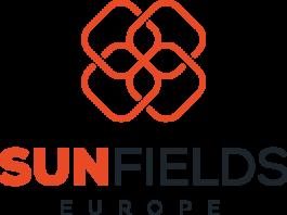 Foto de SunFields Europe