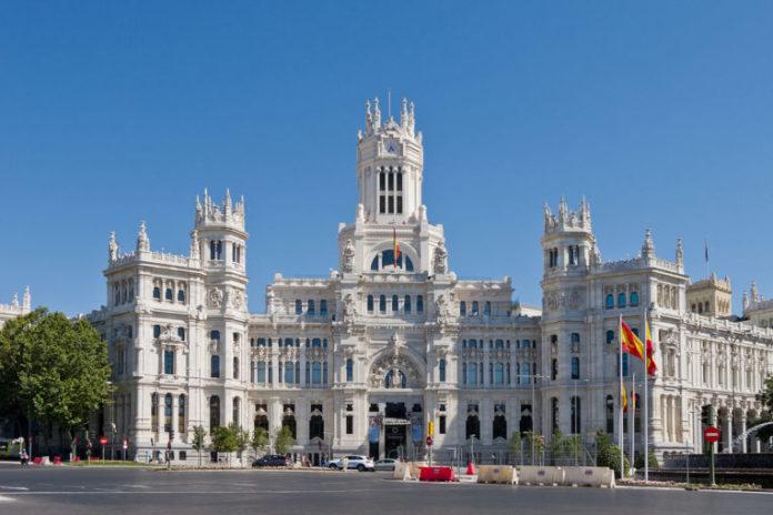 Madrid se enfrenta a una indemnización de 900 millones de euros por los desarrollos del Sureste.