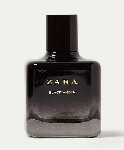 Zara y los clones más buscados de perfumes