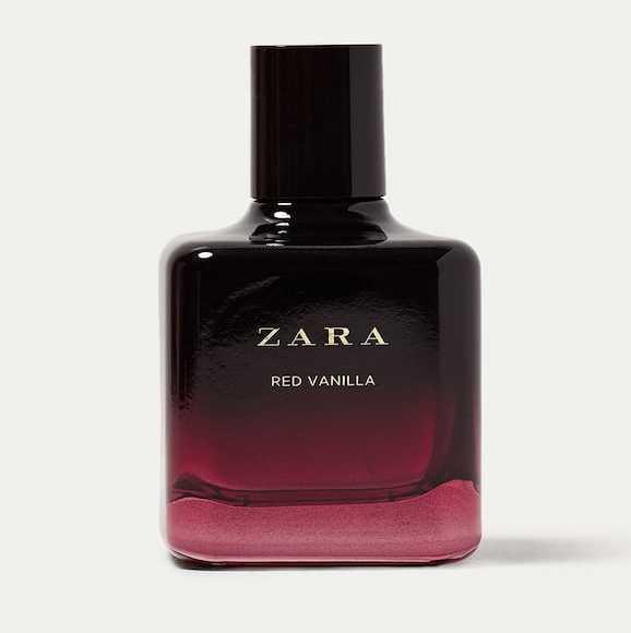 Colonia De Vainilla Mercadona Precio Mercadona Zara Y Carrefour Las Mejores Copias De Colonias