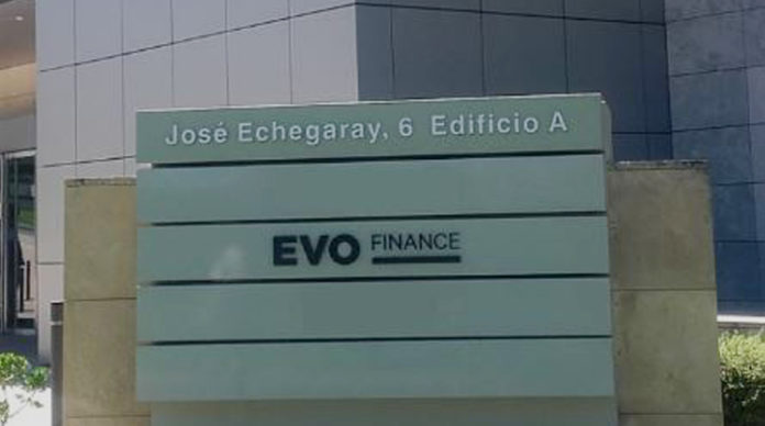 EVO Finance