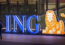ING asalta el mercado inmobiliario en plena huida de los bancos