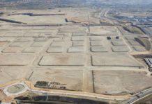 Así es la gran mentira de las 22.000 viviendas del Sureste de Madrid