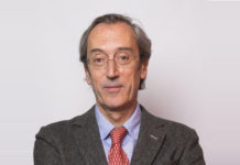 Manuel Anguita