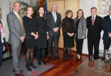 1.400 millones de euros para renovar el parque tecnológico de los hospitales públicos españoles