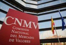Urbar CNMV