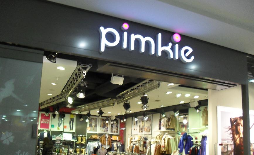 f7867c7b4e2 Pimkie es la de los Mulliez. El imperio creado en 1955 amasa una gran  fortuna como propietaria de marcas como Auchan (84%)