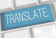 traducción jurada