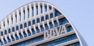 BBVA-Francisco-Gonzalez-Carlos-Torres