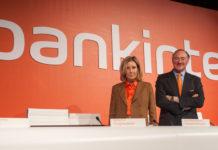 Bankinter Junta 2019