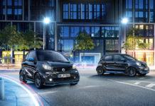 Car2go Smart empresas