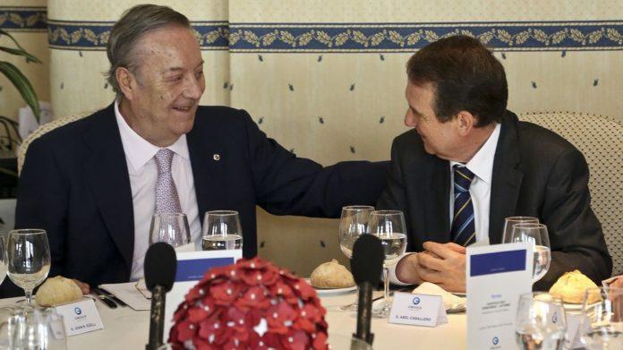 La Voz de Galicia.